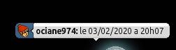 [P.N] Patrouille de Ociane974 Captu149