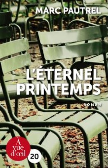 Items Printemps L-eter10