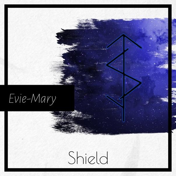 «Shield»  16331610