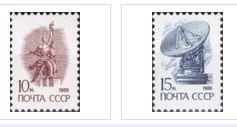 Sorteo de sellos perreros perreros por llegar a 1000 mensajes Mabape10