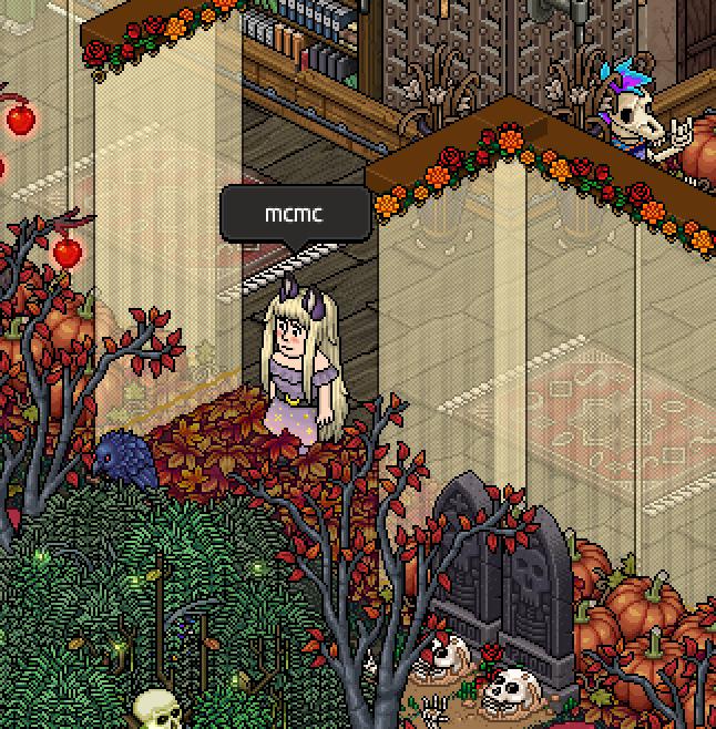 [HLF GAME] Missione: Trova il furno Halloween! - Pagina 2 Screen10