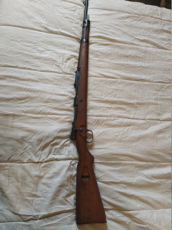 Identification crosse Mauser 98K de 1937 Img_2012