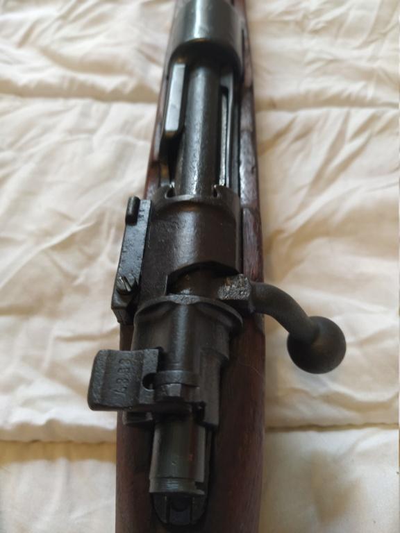 Identification crosse Mauser 98K de 1937 Img_2017