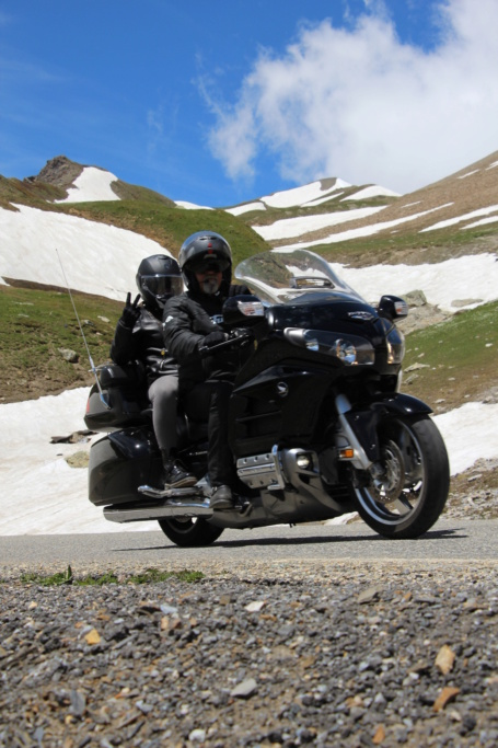 CR Lautaret Galibier 15933410