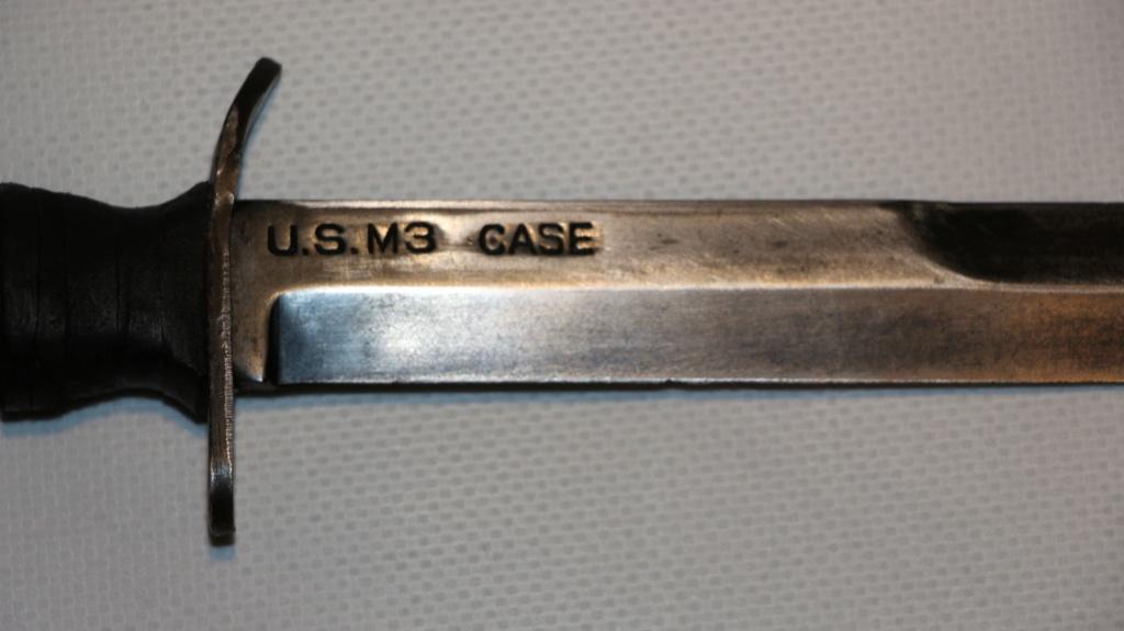 USM3 CASE Img_1311