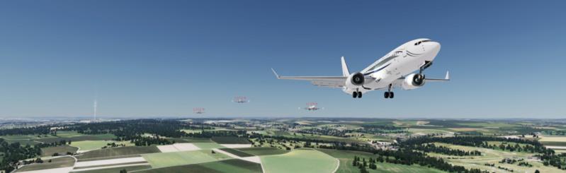 SHOW TRANS'AIR - ENTRAINEMENT 2020-014