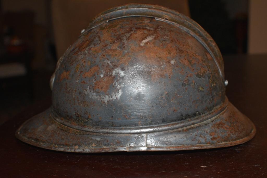 Identification du fabricant, Casque Adrian... Dsc_6311