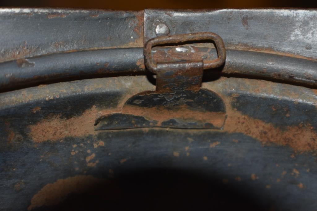 Identification du fabricant, Casque Adrian... Dsc_6312