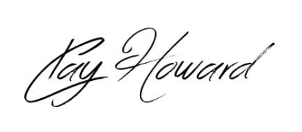 (ACCEPTE - ✔) [Dossier d'intégration Training Bureau] HOWARD Clay Signat10