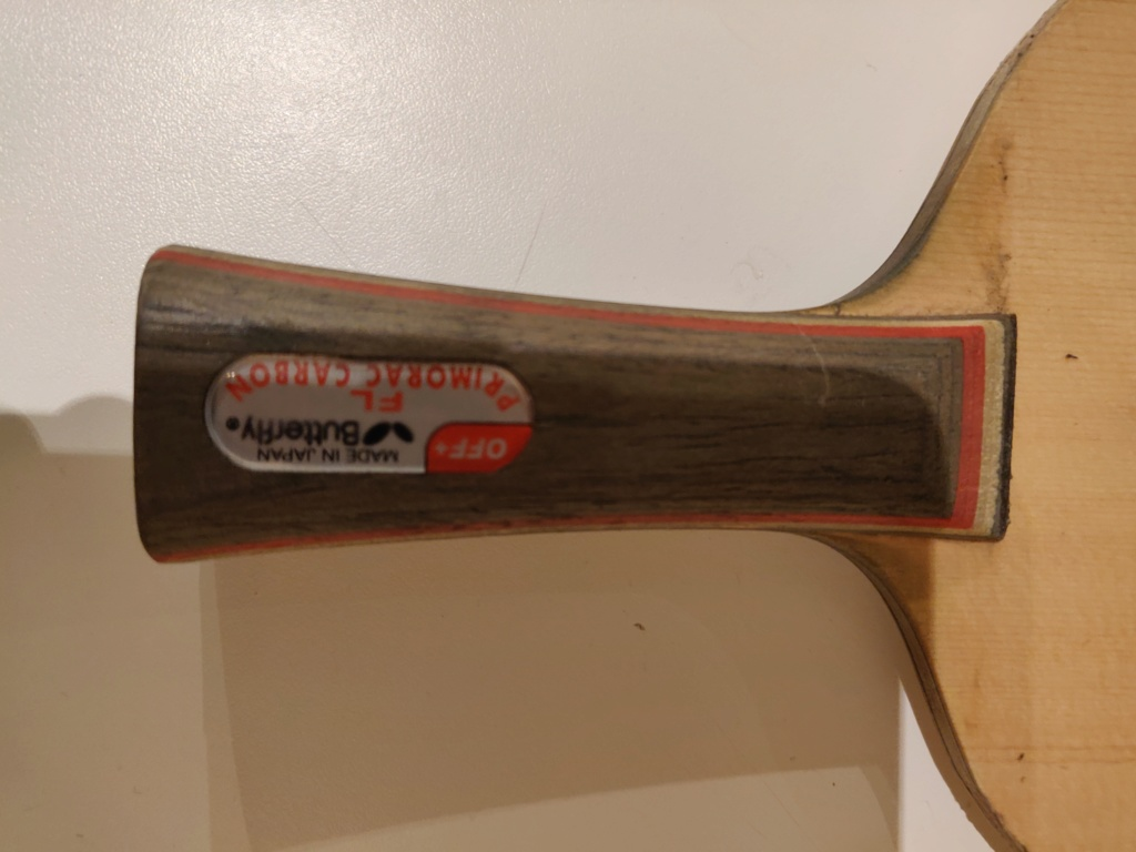 Primorac Carbon  Img_2012