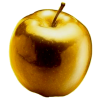 The Curse and the Golden Apple [Epic][Lore] Unname10