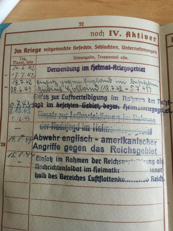 Soldbuch et wherpass- demande de traduction Img_2012