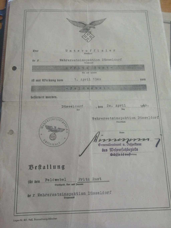 Soldbuch et wherpass- demande de traduction Img_2022