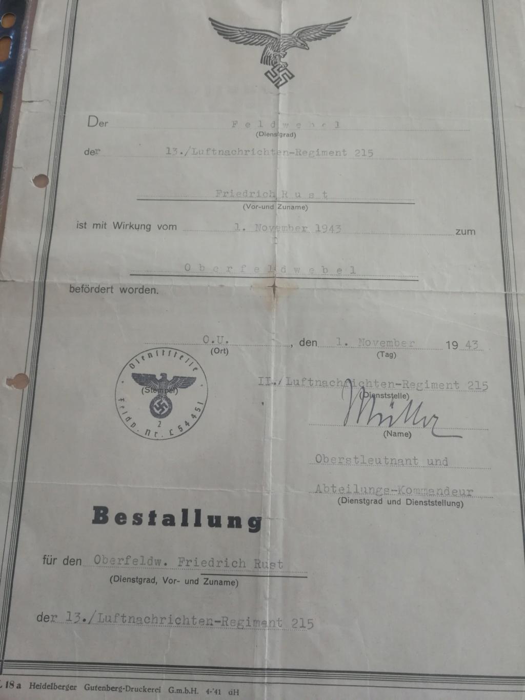 Soldbuch et wherpass- demande de traduction Img_2023