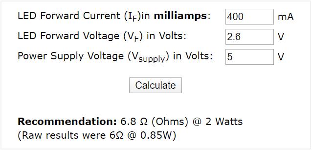 [WIP] Deuxième PINCAB !!! (60%) Calcul10