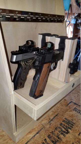 WTS Pistol Boxes 20200311