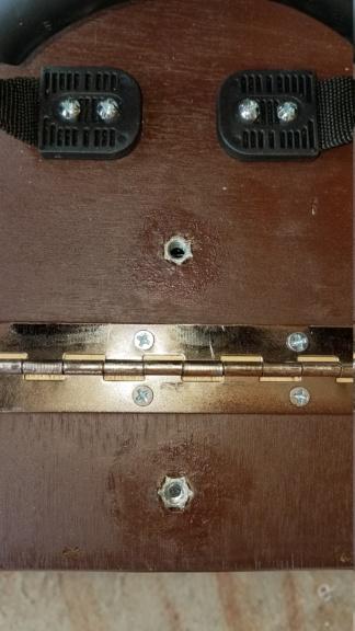 WTS Pistol Boxes 20200314