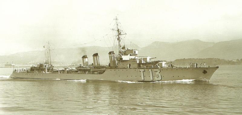 Petite trouvaille marine WW2 90944210