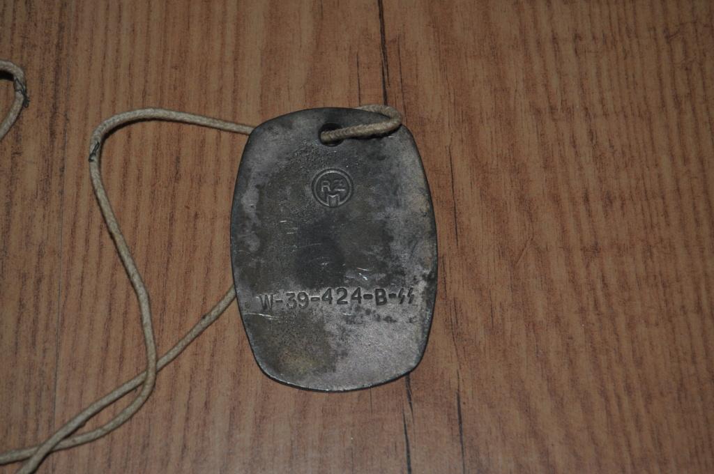 Plaque Waffen SS Dsc_0116