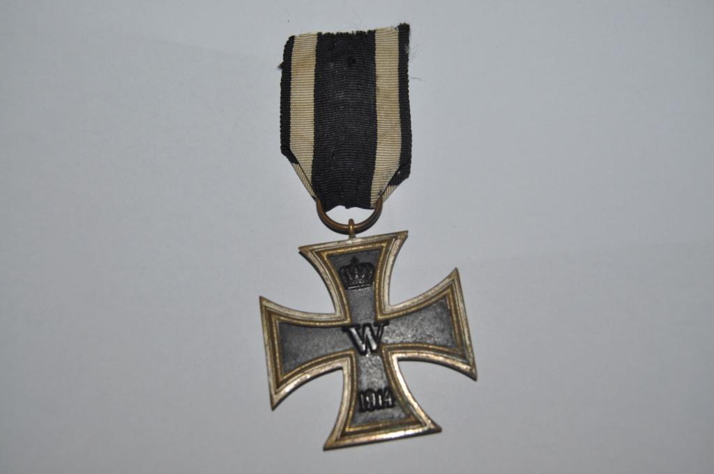 Croix de fer 1813/1914 Dsc_0167