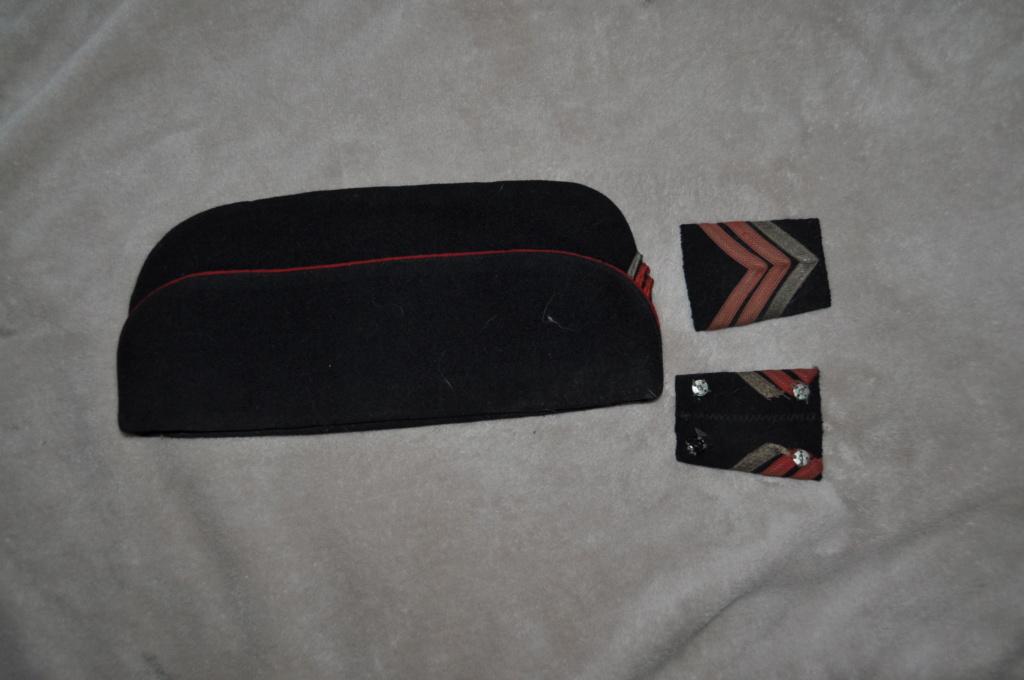Bonnet de police Dsc_0917