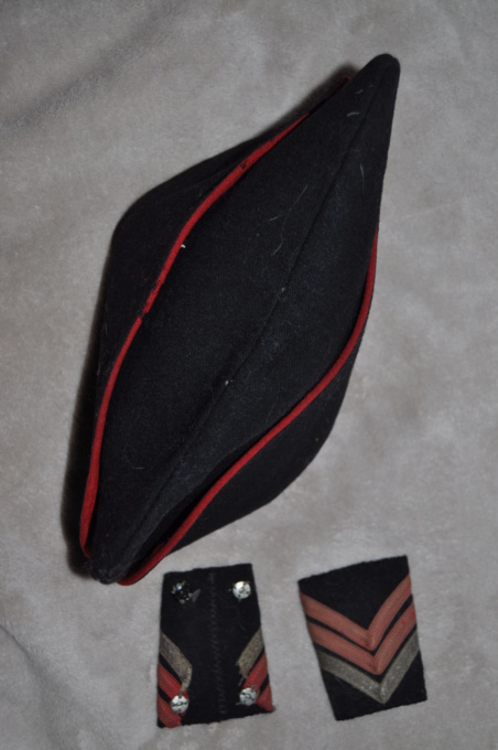 Bonnet de police Dsc_0918
