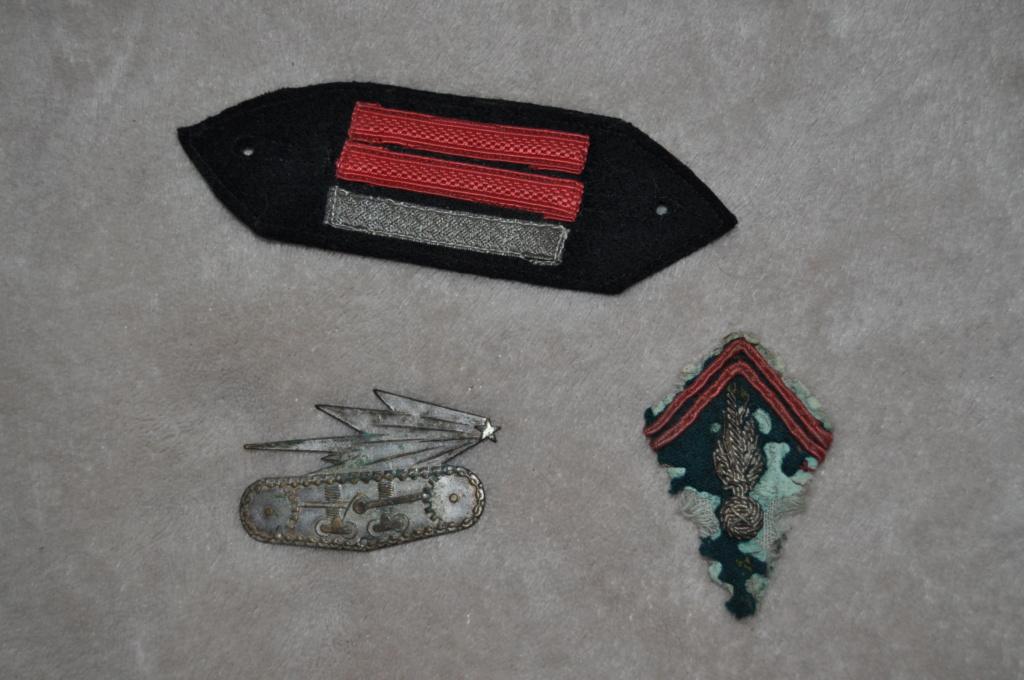 Bonnet de police Dsc_0920