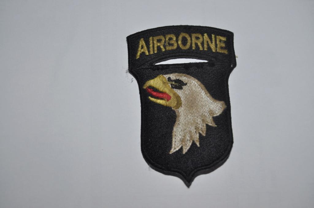 insigne 101eme airborne Dsc_1046