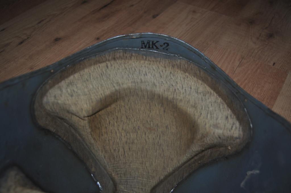 Casque USN MK2 Dsc_1054