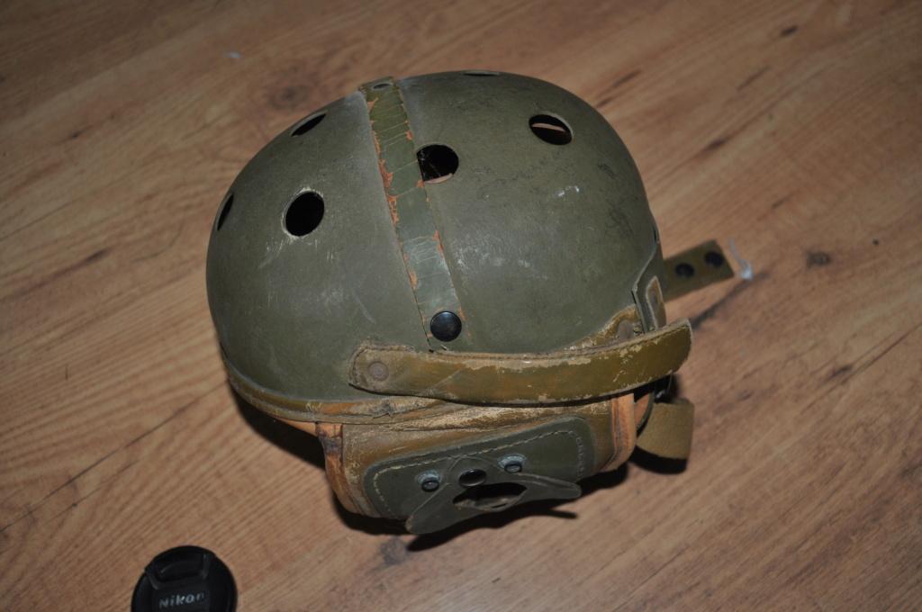 casque tankiste US Dsc_1067