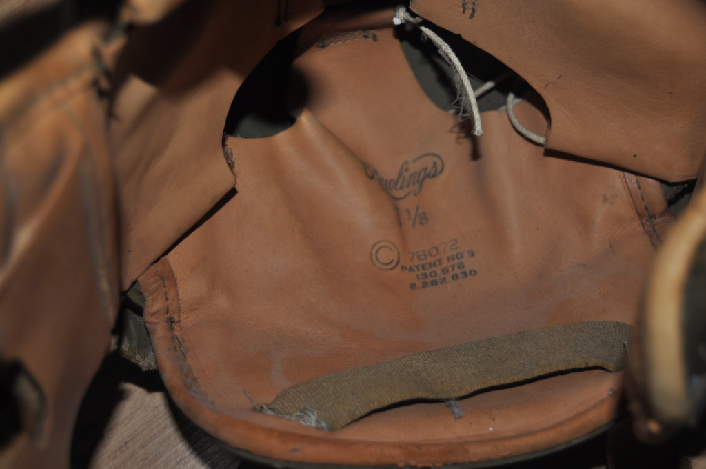 casque tankiste US Dsc_1068