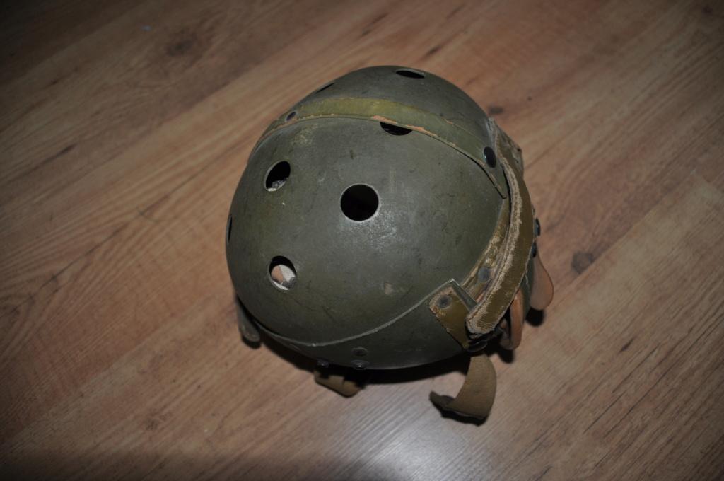 casque tankiste US Dsc_1069