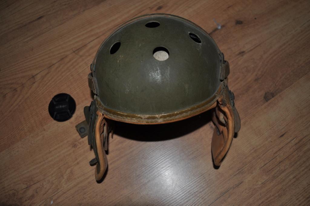 casque tankiste US Dsc_1070