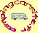 Forum des amis des Camping-Cars Rapido - Portail Image33