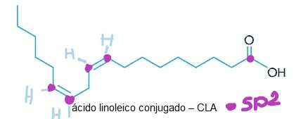 Quimica orgânica A_nnn110