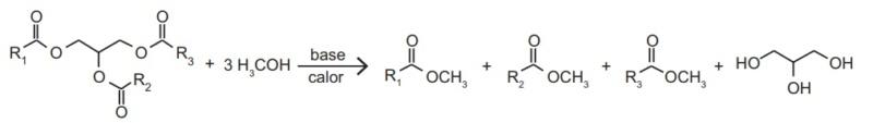 (ENEM 2012 PPL) Biodiesel Enem-211