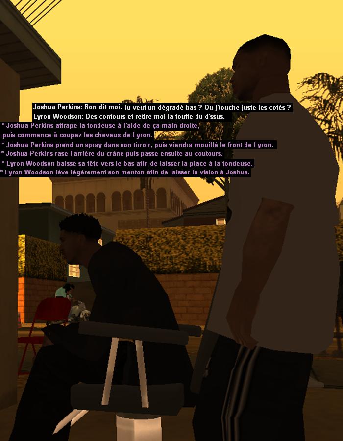 (FE)276th Black Guerrilla Family - Page 38 5110