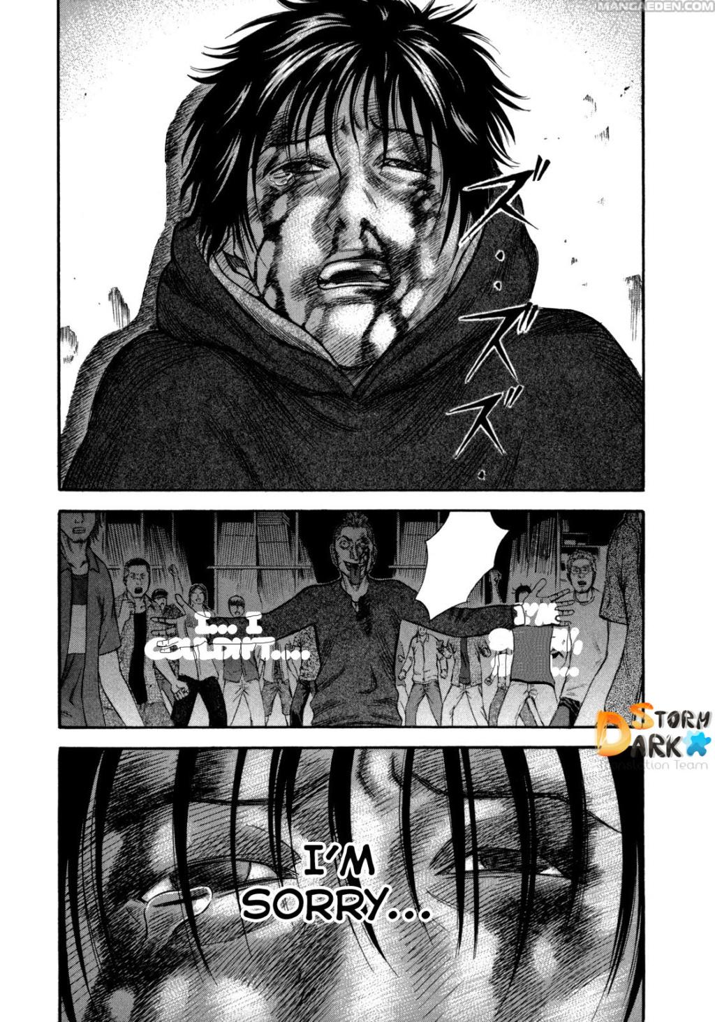 × Dark Storm × .. حيـن تعـصـف ريـآح الـإبدآع ! | فريق ترجمة المانجا - صفحة 18 090910
