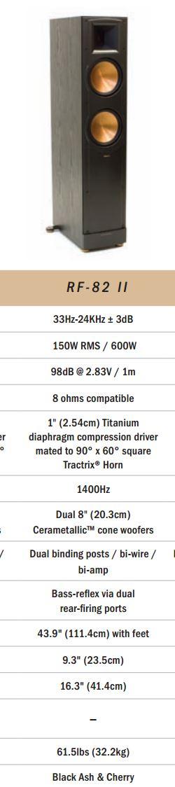 Valvolare, ibrido o transistor nella saletta HT Cattur10