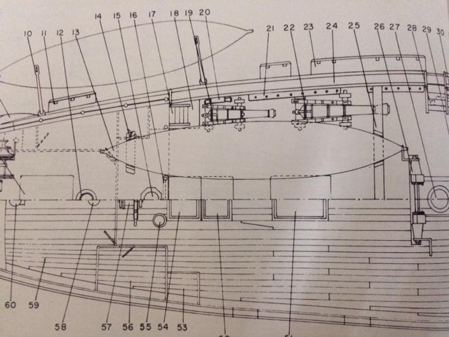 HMS Beagle (OcCre 1/60°) de Epipactis Img_3441