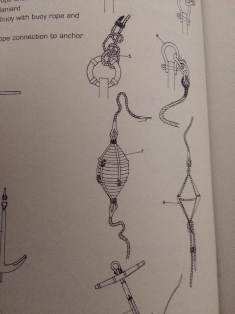 HMS Beagle (OcCre 1/60°) de Epipactis - Page 10 Img_3557
