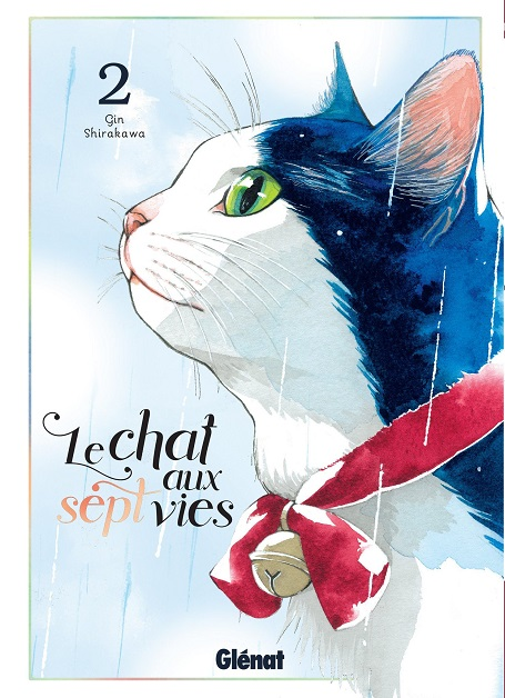 [MANGA] Le Chat aux Sept Vies Chat-a13