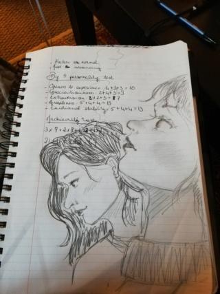 L'atelier du Renard  - Page 2 Img_2021