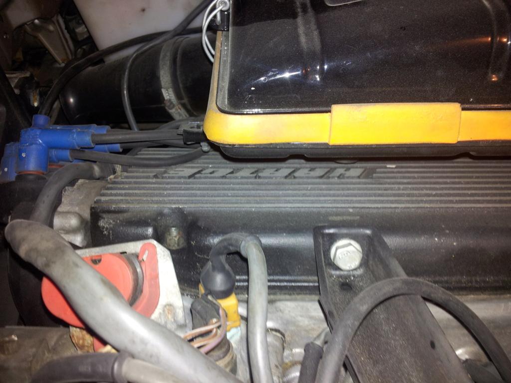 Mon ex 635csi 20121110