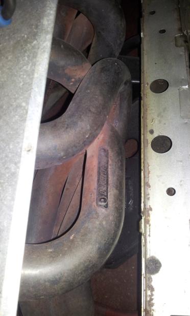 Mon ex 635csi 20121210