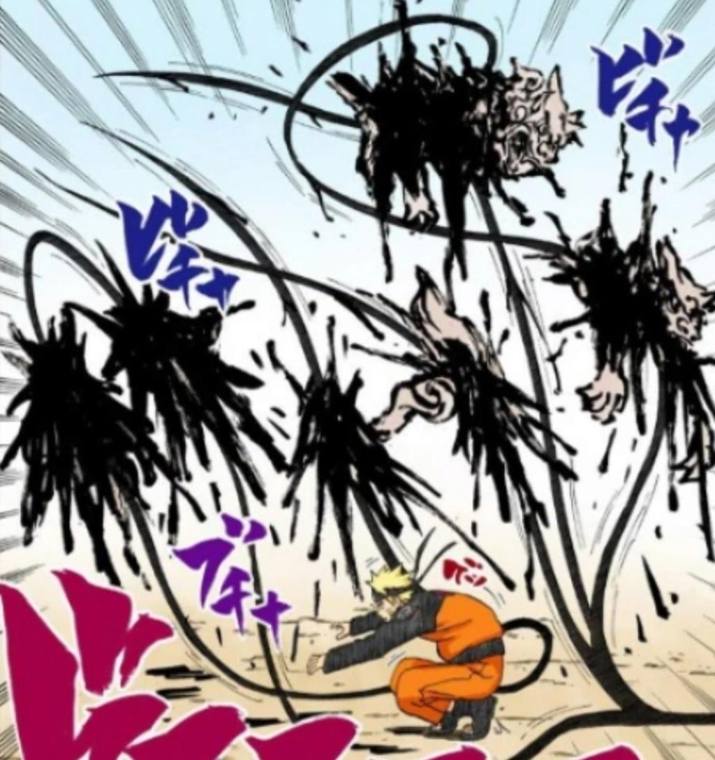 Shikamaru vs Tsunade - Página 3 Scree153