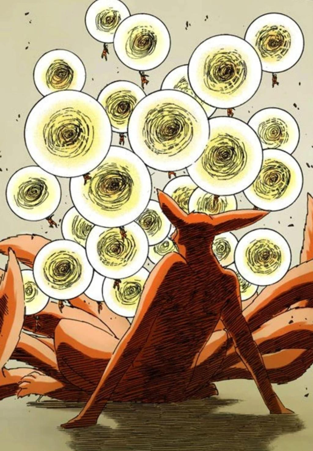 Naruto MS vs Sakura (Boruto) Scree199