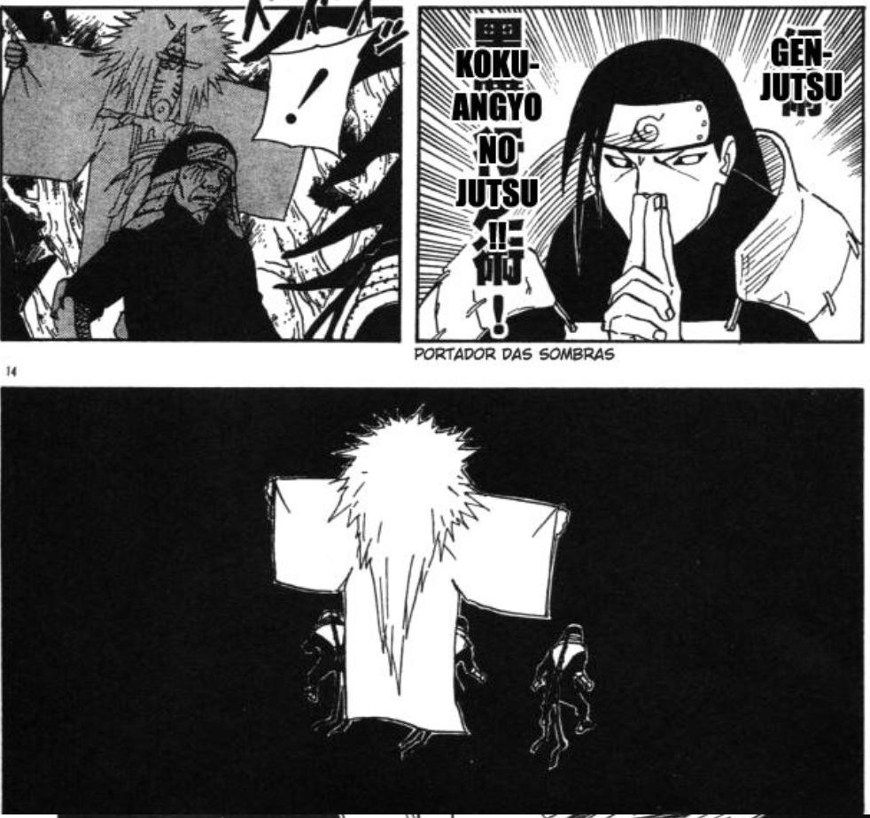 Sasuke vs Hashirama Scree291