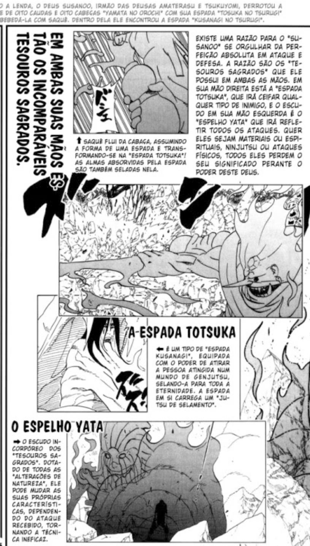 Onoki vs Itachi Scree420