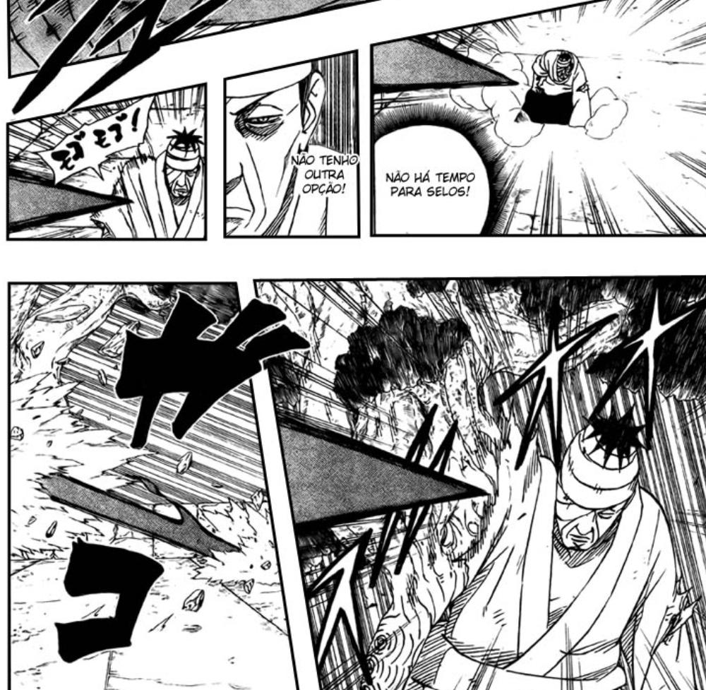 Tsunade vs Kakashi - Página 8 Scree500